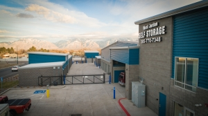 West Jordan Self Storage - Photo 27