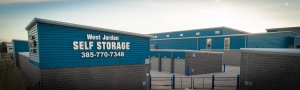 West Jordan Self Storage - Photo 29