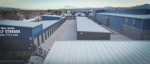 West Jordan Self Storage - Photo 31