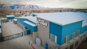 West Jordan Self Storage - Photo 1