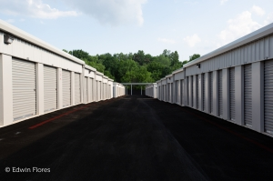 Southern Storage - Photo 6