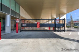 CubeSmart Self Storage - Houston - 1202 Shepherd Dr - Photo 4
