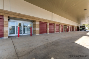 CubeSmart Self Storage - Houston - 1202 Shepherd Dr - Photo 5