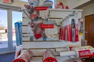 CubeSmart Self Storage - Mckinney - 4441 Alma Rd - Photo 8