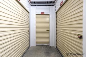 CubeSmart Self Storage - Mckinney - 4441 Alma Rd - Photo 4