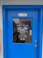 Storage Sense - Lansing - Photo 5