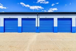 Storage Sense - Lansing Facility at  5600 North Aurelius Road, Lansing, MI