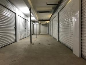 Storage Sense   Richland Hills