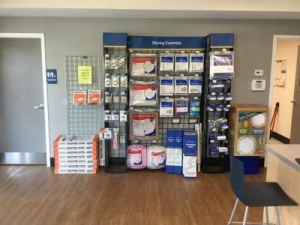 Life Storage - Decatur - Covington Highway - Photo 4