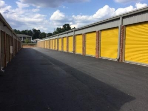 Life Storage - Decatur - Covington Highway - Photo 5