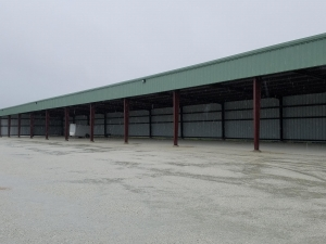 Dowling Road Storage - Photo 2