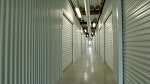Secured Climate Storage - Photo 6