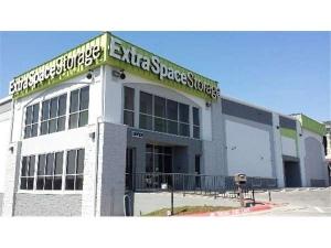 Extra Space Storage - Austin - North Lamar Blvd