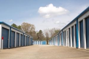 American Classic Storage - Providence