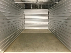 Simply Self Storage - McKinney, TX - Hardin Blvd - Photo 3