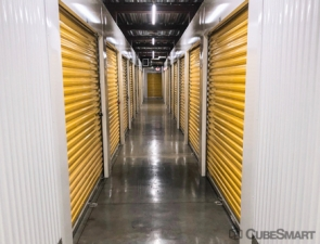 Image of CubeSmart Self Storage - Scottdale Facility on 3103 North Decatur Road  in Scottdale, GA - View 3