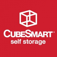 CubeSmart Self Storage - St. Petersburg - 401 34th St N