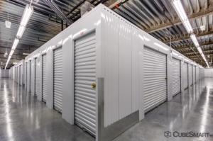 CubeSmart Self Storage - Saint Petersburg - 401 34th St N - Photo 5