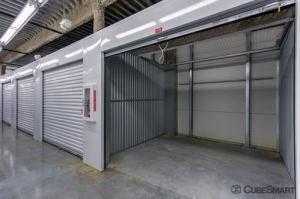CubeSmart Self Storage - Saint Petersburg - 401 34th St N - Photo 6