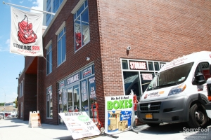 Storage Fox Self Storage-U-Haul-Queens -3046 Northern Blvd - Photo 3