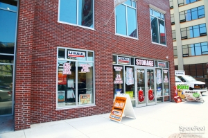 Storage Fox Self Storage-U-Haul-Queens -3046 Northern Blvd - Photo 4
