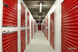 Storage Fox Self Storage-U-Haul- Queens -30-46 Northern Blvd - Photo 8