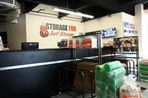 Storage Fox Self Storage-U-Haul-Queens -3046 Northern Blvd - Photo 11