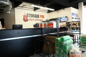 Storage Fox Self Storage-U-Haul- Queens -30-46 Northern Blvd - Photo 11