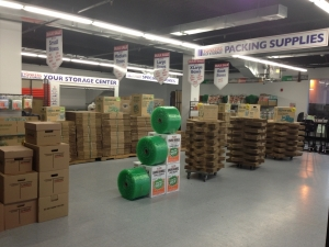 Storage Fox Self Storage-U-Haul-Queens -3046 Northern Blvd - Photo 12