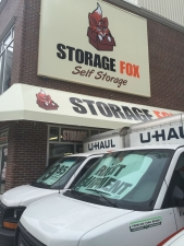 Storage Fox Self Storage-U-Haul-Queens -3046 Northern Blvd - Photo 17