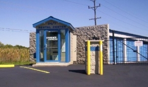 Storage Express - Avon - East Main Street - Photo 3