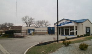 Storage Express - Noblesville - Foundation Drive - Photo 2