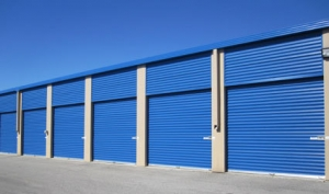 Storage Express - Noblesville - Foundation Drive - Photo 17
