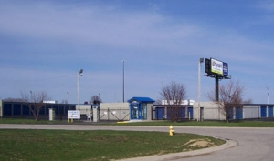 Storage Express - Franklin - Holiday Lane - Photo 2
