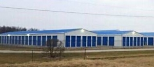 Storage Express - Muncie - East Centennial Avenue - Photo 3