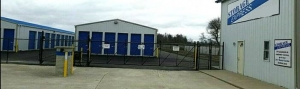 Storage Express - Muncie - East Centennial Avenue - Photo 4
