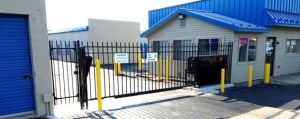 Storage Express - Fort Wayne - Coliseum Blvd. - Photo 4