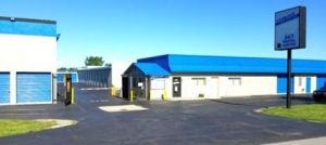 Storage Express - Fort Wayne - Coliseum Blvd. - Photo 6