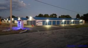 Storage Express - Centerville - Airport Road - Photo 2