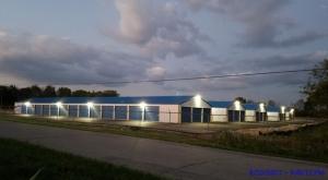Storage Express - Centerville - Airport Road - Photo 3