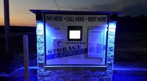 Storage Express - Centerville - Airport Road - Photo 4