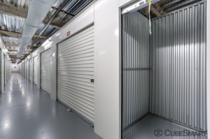 Image of CubeSmart Self Storage - Raleigh - 7710 Alexander Town Blvd Facility on 7710 Alexander Town Blvd  in Raleigh, NC - View 4