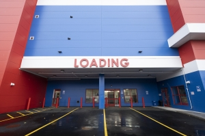 Image of Treasure Island - Co-op City Facility on 2325 Hollers Avenue  in Bronx, NY - View 4