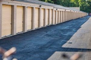 Marine Self-Storage, LLC - Photo 2