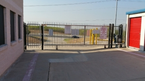 Del Valle Storage, LLC - Photo 2
