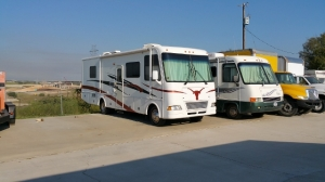 Del Valle Storage, LLC - Photo 4