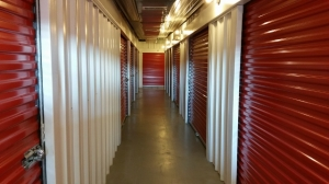 Del Valle Storage, LLC - Photo 5