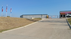 Del Valle Storage, LLC - Photo 7