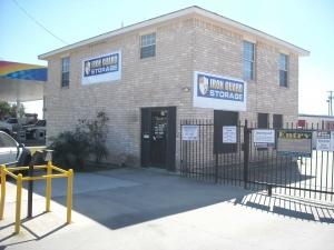 Donna Mini Storage, LLC - Photo 1