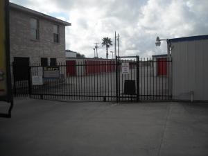 Donna Mini Storage, LLC - Photo 2